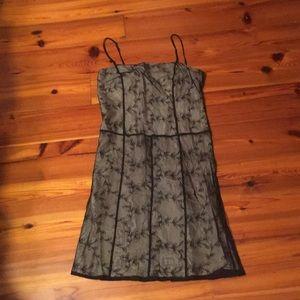 Max Studio Leonmax dress